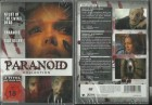 Paranoid Collection (3 Filme auf 1 DVD)  NEU/OVP