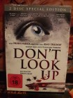 Don´t Look Up UNCUT ( 2-Disc SE-Schuber) NEU/OVP