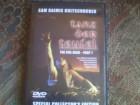 Tanz der Teufel -  - Bruce Campbell - uncut  Dvd