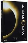 Heroes - Season 1.2