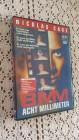 8mm - Acht Millimeter DVD von Columbia 8 MM