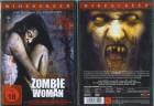 Zombie Woman - uncut 80 Min. zum Schnäppchenpreis !