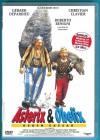 Asterix & Obelix gegen Cäsar DVD Gérard Depardieu s. g. Zust