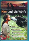 Kim und die W�lfe DVD Julia Pauline Boracco Braathen s. g. Z