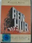 Ben Hur - 11 OSCARS Bester Film 1959 - Charlton Heston