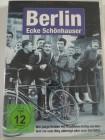 Berlin - Ecke Schönhauser - Unangepaßte Jugendliche in DDR