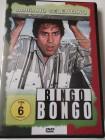 Bingo Bongo - Mich laust der Affe - Urwald Liebe Celentano