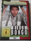 Bingo Bongo - Mich laust der Affe - Celentano ist affengeil