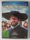 Black Robe - Am Fluß der Irokesen - Indianer Western - 2 DVD