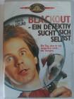 Blackout - Ein Detektiv sucht sich selbst - Kommissar Satire