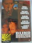 Blind Horizon - Der Feind in mir - Val Kilmer, Faye Dunaway