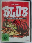 Blob - Schrecken ohne Namen - Steve McQueen, Horror Grauen