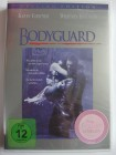 Bodyguard [Special Edition] - Kevin Costner, Whitney Houston