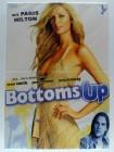 Bottoms up - Paris Hilton als Schauspielerin? - so schlecht