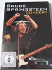 Bruce Springsteen live - Toronto 1984 - u.a. Hungry Hear