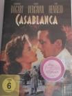 Casablanca - 2. Weltkrieg in Marokko - Humphrey Bogart
