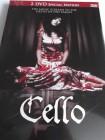 Cello – Die Musik schreit zum Tod einer Familie – Cellistin