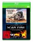 BR Movie Edition - OM: DefCon4 / StarFire(X)