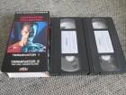 VCL Pappschuber Edition - Terminator 1 und 2