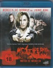 Mother's Day ( Blu-ray ) NEU ( Wendecover )