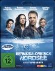 Bermuda-Dreieck Nordsee (Uncut / Blu-ray)