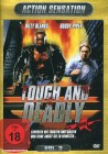 Tough And Deadly (Uncut Billy Blanks / Roddy Piper)