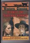 Django und Sartana kommen  DVD