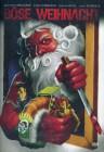 Böse Weihnacht - Teuflische Weihnachten (Uncut / rare DVD)
