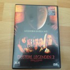 D�STERE LEGENDEN 2 - FINAL CUT DVD  uncut