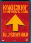 Knockin´ On Heaven´s Door DVD Til Schweiger fast NEUWERTIG
