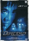 Jet Li - The Defector - The Master (Uncut / Tsui Hark)