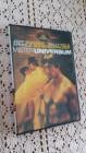 Mister Universum - DVD von MGM wie neu