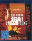 Einsame Entscheidung (Uncut / K. Russel/ S. Seagal /Blu-ray)