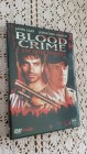 Blood Crime - Cop unter Verdacht DVD wie neu