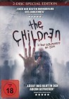 The Children - 2-Disc Special Edition (Uncut / Schuber)