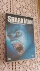 Sharkman - Schwimm um dein Leben! - DVD wie neu