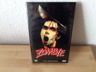 Zombie - Dawn of the Dead - XT Hartbox -