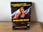 Natural Born Killers - 84 Hartbox -