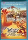 Asterix und die Wikinger DVD fast NEUWERTIG