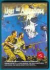 Die Jäger der Apokalypse DVD Laufzeit 87 Min. sehr guter Z.