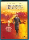 Hinter dem Horizont DVD Robin Williams fast NEUWERTIG