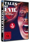 Tales of Evil - Premium Collection  - NEU - OVP