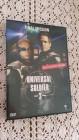 Universal Soldier 3 - DVD FSK 18 uncut