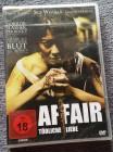"""DVD"""" Affair . Tödliche Liebe """"Dimaz Aditya"""