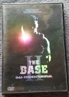 "DVD"" The Base 2 - Das Todestribunal...TOP..."