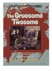 DVD The Gruesome Twosome (H.G. Lewis)