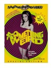 DVD Something Weird (H.G. Lewis)