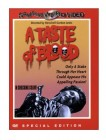 DVD A Taste of Blood (H.G. Lewis)