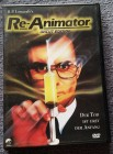 "DVD"" Re Animator ""..UNCUT.."