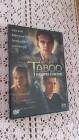 Taboo - Das Spiel zum Tod - DVD wie neu